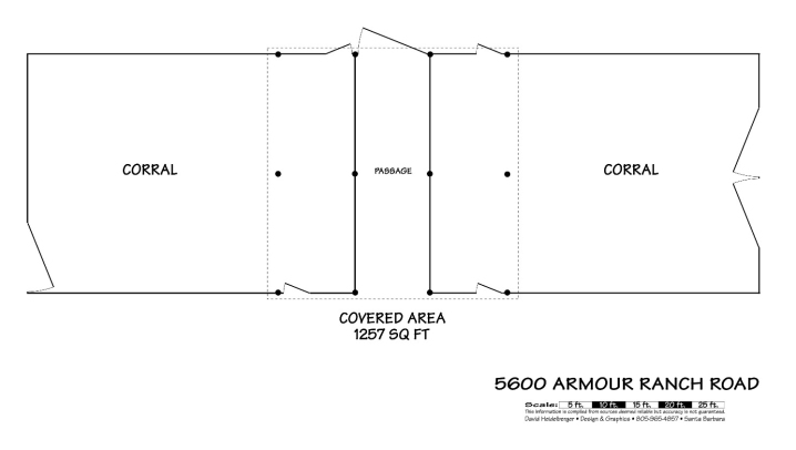armourranchroad-floorplanscorral