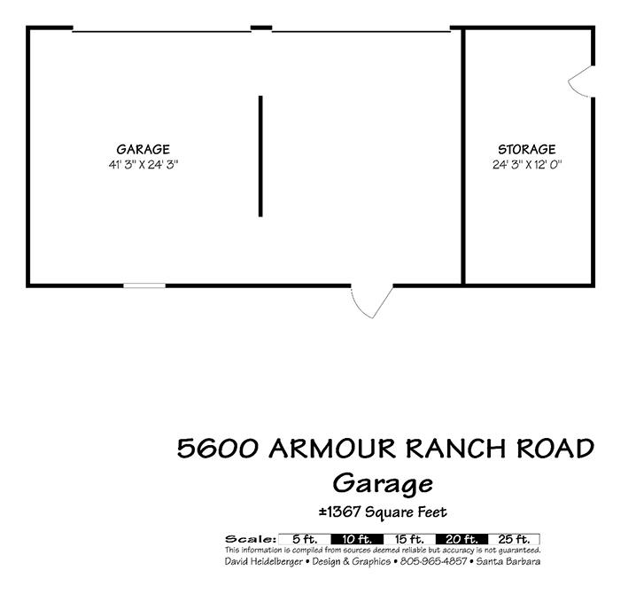 armourranchroad-floorplansgarage