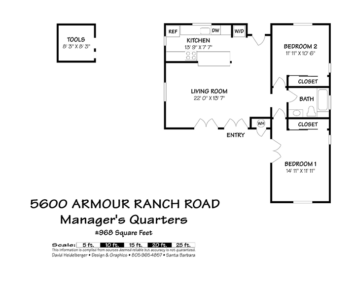 armourranchroad-floorplansmanagersquarters