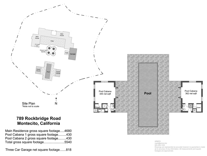 789-Rockbridge-Floor-Site-Plans-1