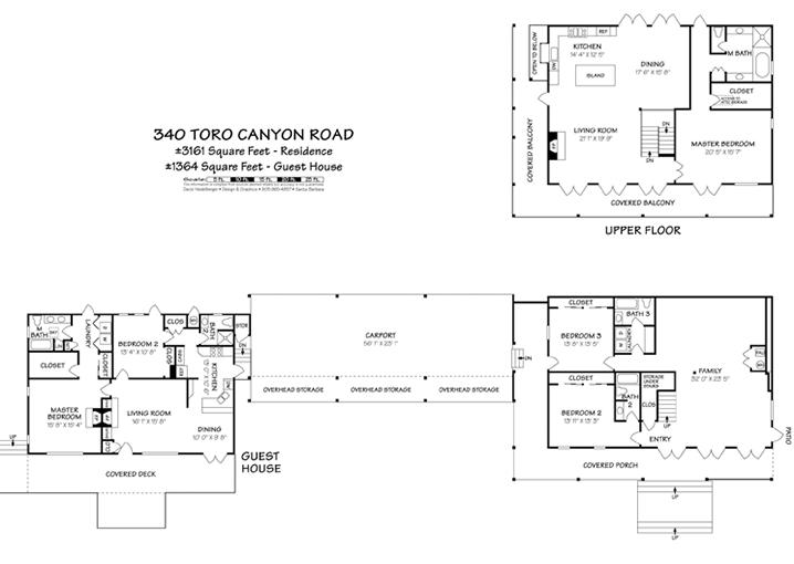 340ToroCanyon-FloorPlan