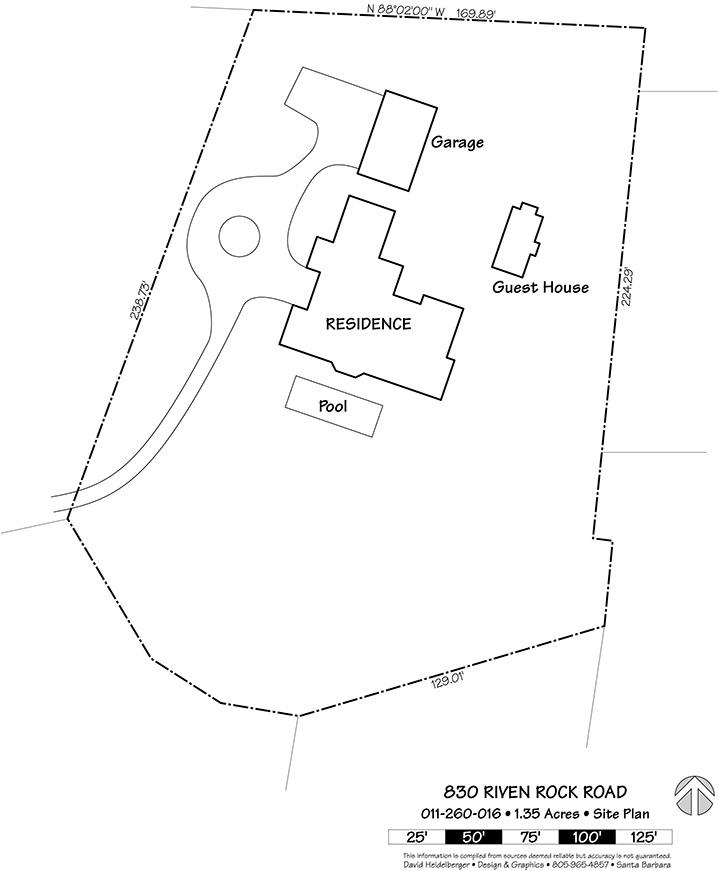 830-Riven-Rock-Site-Plan