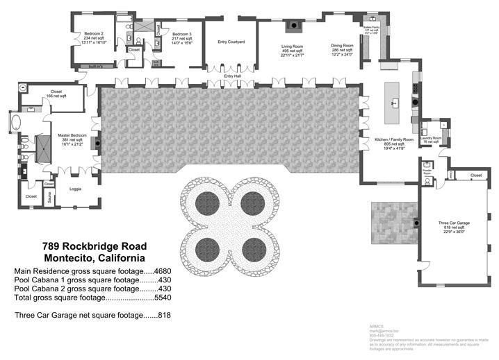 789-Rockbridge-Floor-Site-Plans-2