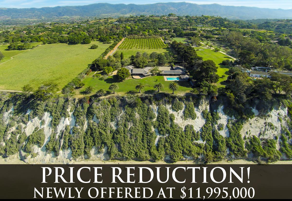 4653ViaRoblada.com Price Reduction