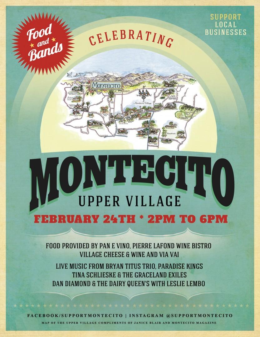 Montecito_Benefit_Final Poster_8