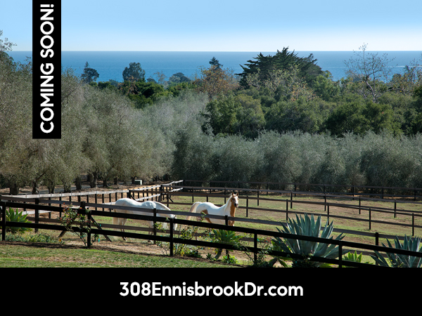 308-Ennisbrook-Drive-Montecito-Suzanne-Perkins