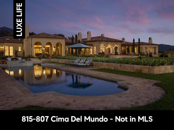 815-Cima-Del-Mundo-Montecito-Suzanne-Perkins