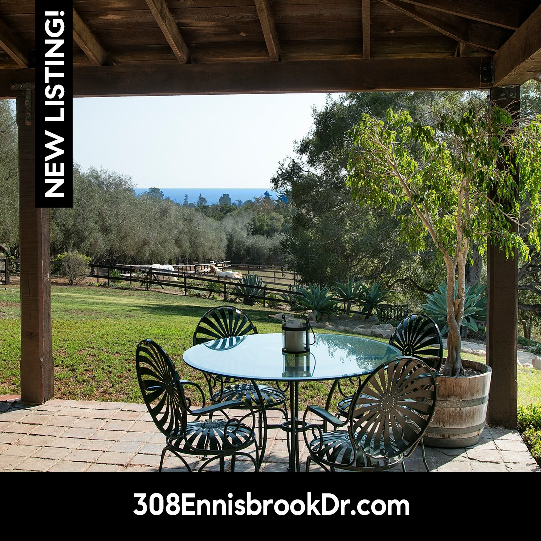 308-Ennisbrook-Dr-Montecito-For-Sale