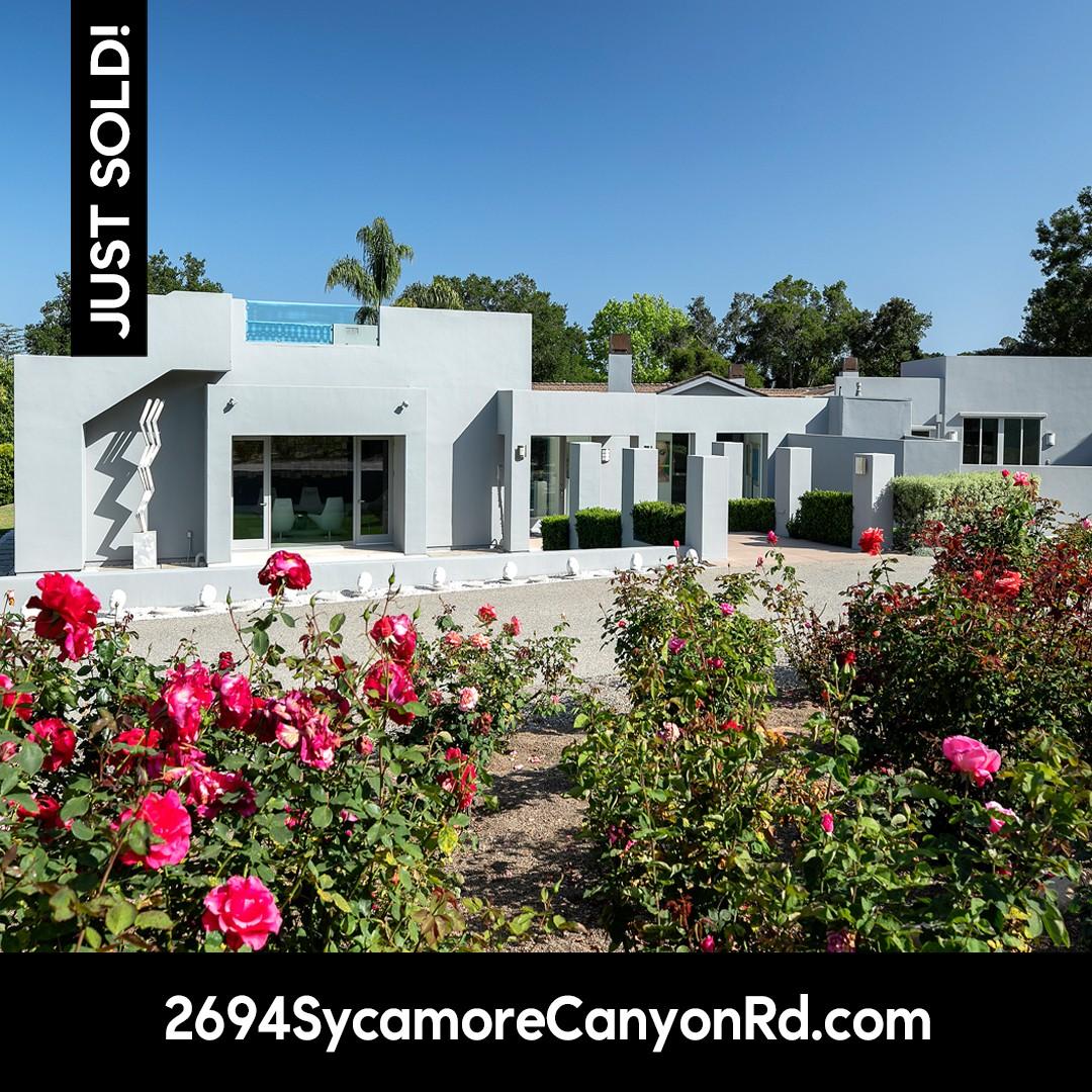 2694-Sycamore-Canyon-Rd-MontecitoSOLD