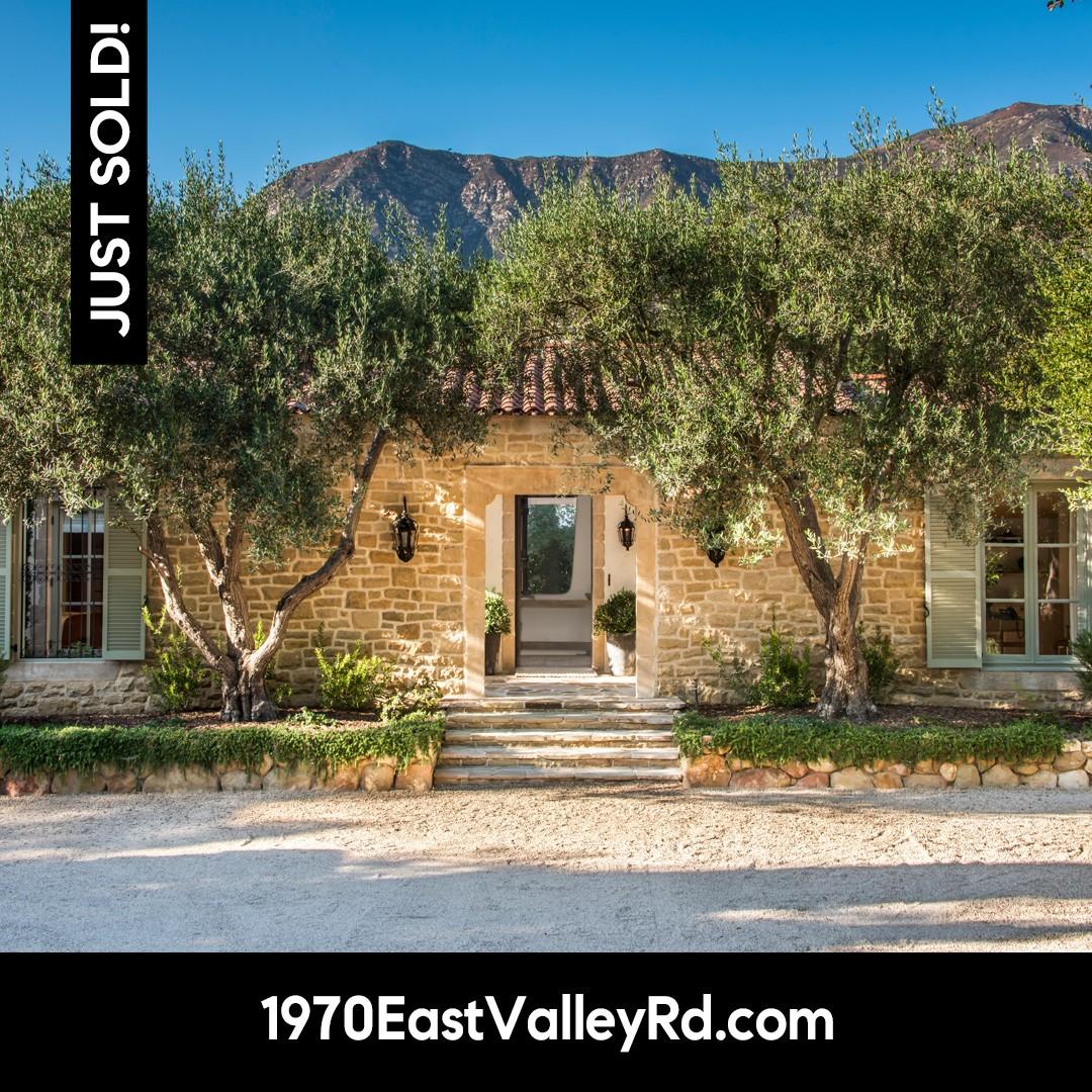 1970-East-Valley-Rd-Montecito-Just Sold